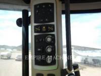 MASSEY FERGUSON AG TRACTORS MF5610-2C equipment  photo 6