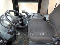 CATERPILLAR WHEEL LOADERS/INTEGRATED TOOLCARRIERS 938H equipment  photo 22