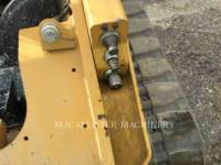 CATERPILLAR MULTI TERRAIN LOADERS 279D equipment  photo 11