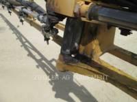 AG-CHEM PULVERIZADOR RG900 equipment  photo 12