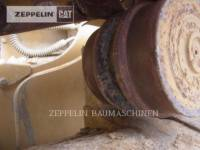 CATERPILLAR TRACK TYPE TRACTORS D6KMP equipment  photo 7