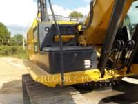 Caterpillar EXCAVATOARE PE ŞENILE 320E/HYD equipment  photo 6