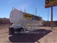 MEGA WASSERWAGEN 12,000 TWR equipment  photo 3