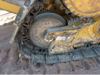 CATERPILLAR TRACTORES DE CADENAS D6T XL equipment  photo 19
