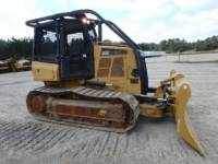 CATERPILLAR TRACTORES DE CADENAS D5K2XL equipment  photo 5