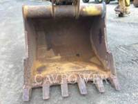 CATERPILLAR EXCAVADORAS DE CADENAS 329D equipment  photo 7