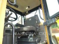 CATERPILLAR DECAPEUSES AUTOMOTRICES 621G equipment  photo 12