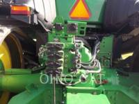 JOHN DEERE AG TRACTORS 9630T equipment  photo 17