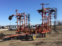 Equipment photo BOURGAULT INDUSTRIES 8800-40 AG TILLAGE EQUIPMENT 1
