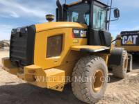 CATERPILLAR WHEEL LOADERS/INTEGRATED TOOLCARRIERS 930K QCF equipment  photo 9