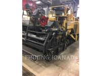 CATERPILLAR ASPHALT PAVERS AP-1055D equipment  photo 4