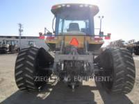 AGCO-CHALLENGER AG TRACTORS MT765D equipment  photo 7