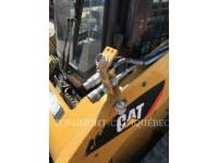 CATERPILLAR MULTI TERRAIN LOADERS 259B3 equipment  photo 7