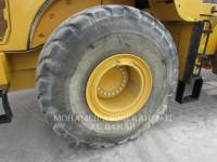 CATERPILLAR WHEEL LOADERS/INTEGRATED TOOLCARRIERS 966 H equipment  photo 13