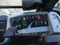 CATERPILLAR WHEEL LOADERS/INTEGRATED TOOLCARRIERS 906H2 AR equipment  photo 12