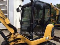 CATERPILLAR ESCAVADEIRAS 304.5 equipment  photo 5