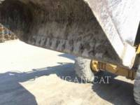 CATERPILLAR WHEEL LOADERS/INTEGRATED TOOLCARRIERS 906 equipment  photo 17