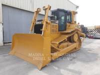 Equipment photo CATERPILLAR D6T TRATOR DE ESTEIRAS DE MINERAÇÃO 1