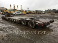 TRAILKING TRAILERS 1500-4160 equipment  photo 4