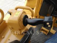 Caterpillar TRACTOARE CU ŞENILE D6T equipment  photo 21