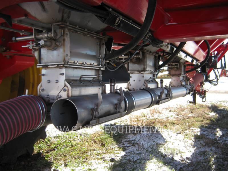 SUNFLOWER MFG. COMPANY OTROS SF9850-50D equipment  photo 12