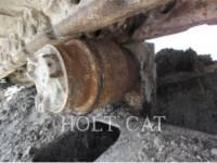CATERPILLAR PELLES SUR CHAINES 324EL equipment  photo 14