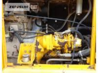 E.W.K. トラック油圧ショベル TR2212 equipment  photo 6