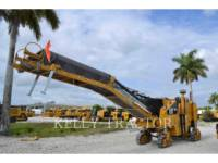 CATERPILLAR Planificadores de asfalto PM 102 equipment  photo 2