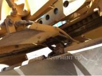 CATERPILLAR MOTONIVELADORAS 140H equipment  photo 12