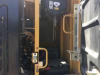 CATERPILLAR TRACK EXCAVATORS 329EL equipment  photo 18