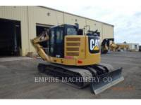 CATERPILLAR RUPSGRAAFMACHINES 315FLCR equipment  photo 3