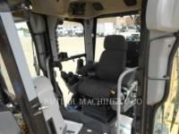 CATERPILLAR MOTORGRADERS 140M2AWD equipment  photo 5