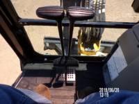 CATERPILLAR ESCAVATORI CINGOLATI 303ECR equipment  photo 11