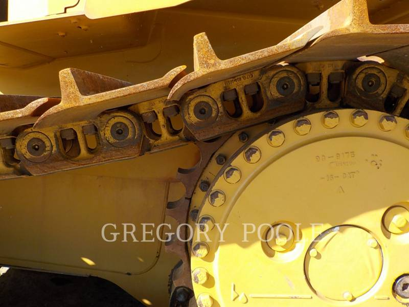 CATERPILLAR TRATORES DE ESTEIRAS D6T LGP equipment  photo 18