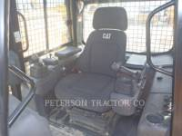 CATERPILLAR TRACK TYPE TRACTORS D5K XL equipment  photo 5