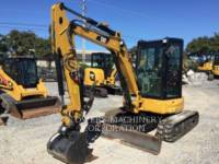 Equipment photo CATERPILLAR 304E2CR ESCAVADEIRAS 1