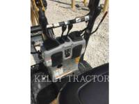 CATERPILLAR EXCAVADORAS DE CADENAS 300.9D equipment  photo 9