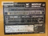 CATERPILLAR KETTENDOZER D5K2XL equipment  photo 24
