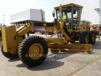 CATERPILLAR NIVELEUSES 12 K equipment  photo 2