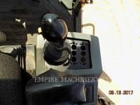 CATERPILLAR WHEEL LOADERS/INTEGRATED TOOLCARRIERS 928GZ CU equipment  photo 11