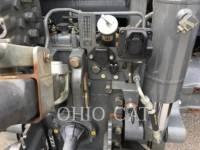 AGCO-CHALLENGER AG TRACTORS MT765B equipment  photo 20