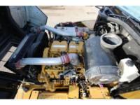 CATERPILLAR DUMPER ARTICOLATI 740B equipment  photo 23