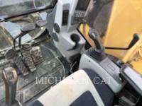CATERPILLAR TRACK EXCAVATORS 314ELCR P equipment  photo 8