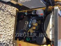 CATERPILLAR SKID STEER LOADERS 236DSR equipment  photo 4