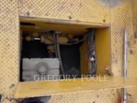 WEILER AMPLIADORES DE CAMINOS W430 equipment  photo 21