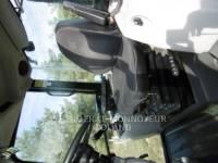 CATERPILLAR CARGADORES DE RUEDAS 906M equipment  photo 20