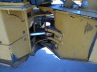 CATERPILLAR FORESTRY - SKIDDER 535D equipment  photo 12