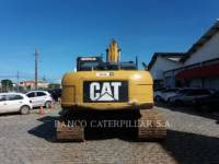 CATERPILLAR ESCAVADEIRAS 320DL equipment  photo 6