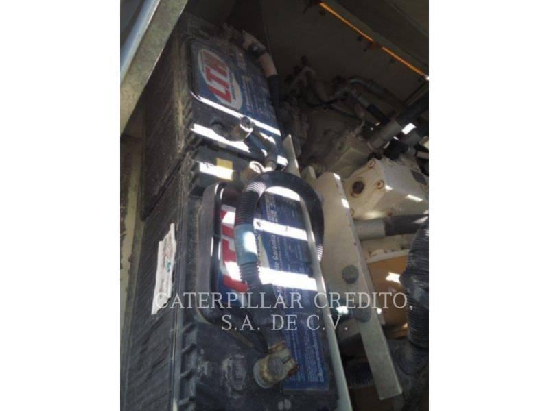 METSO CRUSHERS LT200  HP equipment  photo 9