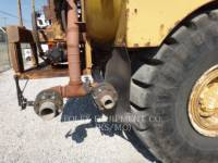 CATERPILLAR VAGONES DE AGUA D25C equipment  photo 6